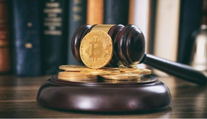 Projeto no Senado quer regular exchanges de criptomoedas e prevê prisão para fraudes