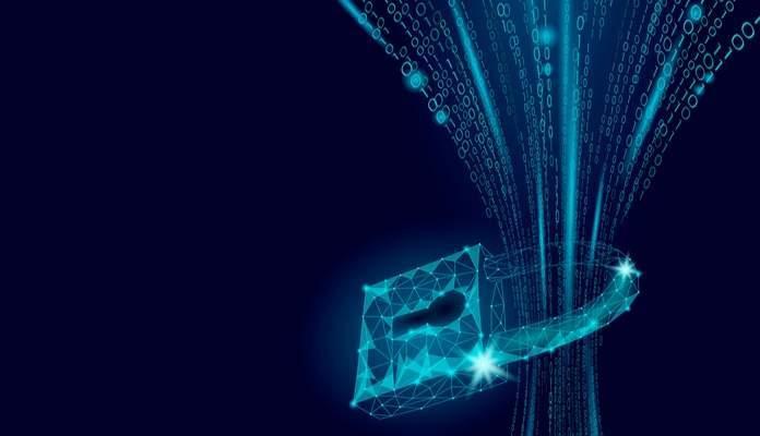 O que é o envenenamento por privacidade de Blockchain?