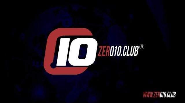 Proibida de atuar no Brasil, Zero10 Club diz que irá obedecer exigências da CVM