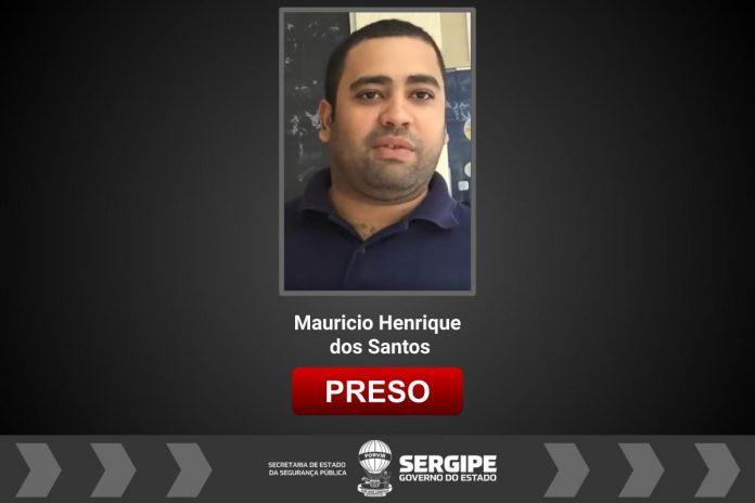 Polícia de Sergipe prende golpista que usou bitcoin em golpe de R$ 17 milhões com pirâmides