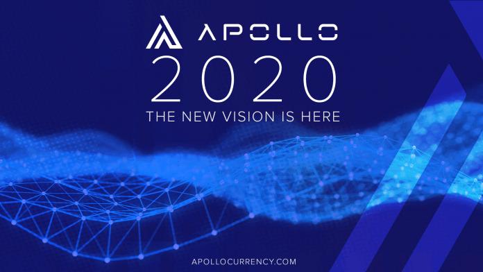 Fundação Apollo Desenvolve Infraestrutura Pós-Blockchain e Internet Descentralizada 2