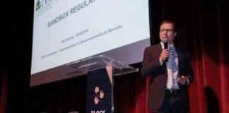 """""""É preciso antes conhecer o que será regulado"""", diz superintendente da CVM sobre blockchain"""
