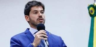 Deputado questiona Caixa Econômica sobre fechamento de contas de traders de bitcoin