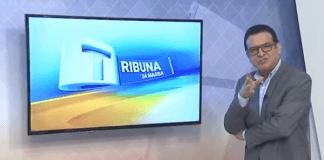 Programa da rede de TV do Ratinho faz reportagem sobre a NegocieCoins do Bitcoin Banco