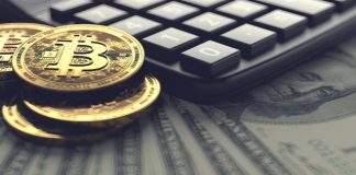Receita Federal da Nova Zelândia diz que Bitcoin pode ser recebido como salário