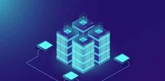 Mercado Bitcoin tokeniza ativo e vende criptomoeda com lastro em precatório