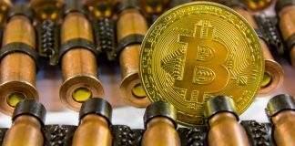 A Receita Federal vai garantir a segurança de quem declarar Bitcoin?