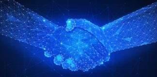 Governo do Mato Grosso faz evento sobre blockchain com IBM, Embrapa e Fiesp