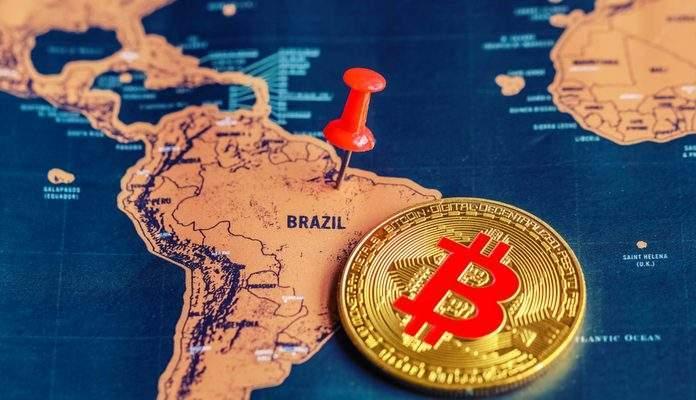 Deputado chama Mercado Bitcoin, Bacen e Coaf para audiência sobre criptomoedas