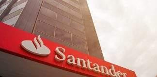 ABCB responde ataques de Santander e chama conduta de bancos de discriminatória