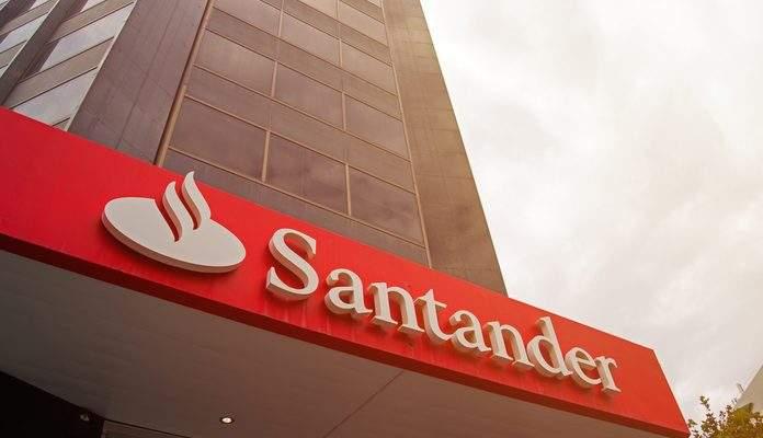 """ABCB responde aos ataques do Santander e pede conduta bancária discriminatória """"title ="""" ABCB responde aos ataques do Santander e pede conduta bancária discriminatória """"/>    <figcaption class="""