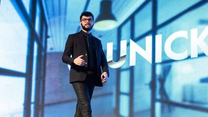Unick Forex vira umas das piores empresas do Brasil após calote, segundo Reclame Aqui