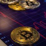 O que levou o que Bitcoin a desabar em setembro e ficar abaixo de US$ 8.000