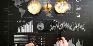 Empresa de Forex desafia CVM e mantém oferta com anúncios no Facebook e Google
