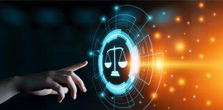 Sandbox regulatório da CVM promove segurança jurídica a fintechs baseadas em blockchain