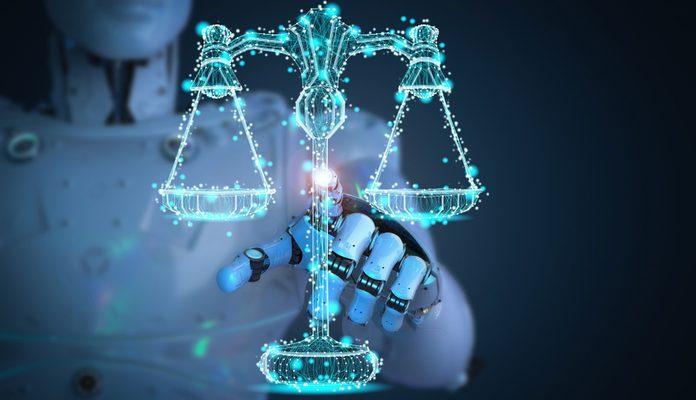 Em busca de dinheiro da Atlas Quantum, Justiça pede busca em empresa já fechada