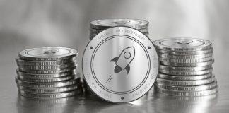 Fundação Stellar vai distribuir R$ 500 milhões de da criptomoeda XLM em rede social
