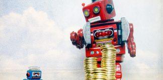 Atlas Quantum compra AnubisTrade, empresa de trading com 230 bitcoins sob custódia
