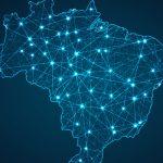 BNDES promove evento no RJ para discutir blockchain dentro do governo brasileiro
