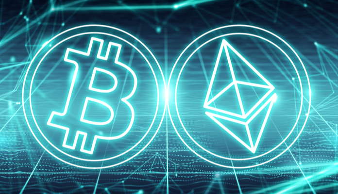 Por que as blockchains do Bitcoin e Ethereum não conversam entre si e qual é a alternativa