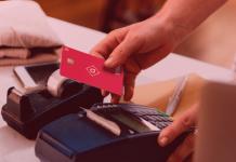 Em parceria com a Visa fintech lança no Brasil conta digital que aceita Bitcoin