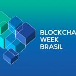 Evento brasileiro de blockchain faz parceria com conferências de Paris e Barcelona