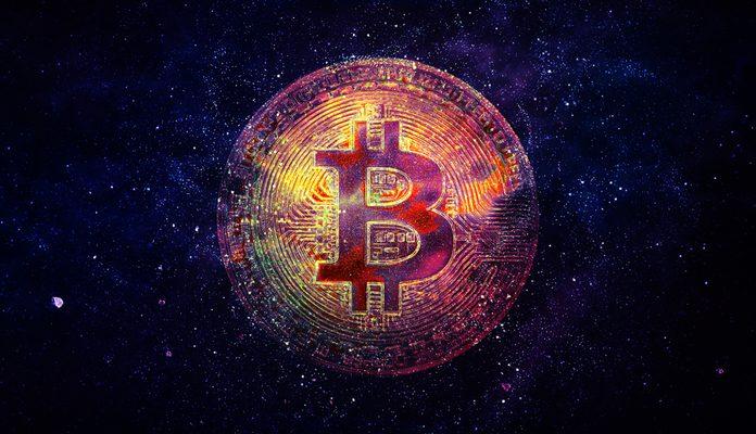 Computador quântico é uma ameaça ao futuro do Bitcoin_ Entenda melhor