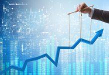 CVM aplicou R$ 13 milhões em multas em 295 processos no últimos três meses; veja as empresas