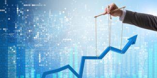 CVM aplica mais de R$ 20 milhões em multas a investidores por manipulação do mercado