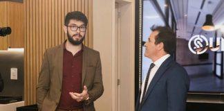Justiça prorroga prisão de diretores da Unick Forex investigados por organização criminosa