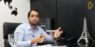 DD Corporation não vai mais pagar os investidores e intimida afiliados rebeldes