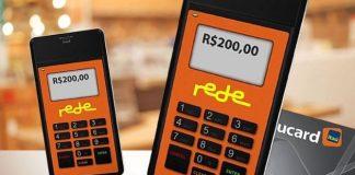 Rede e Itaú podem ser multados em R$ 500 mil por dia por tentar barrar livre mercado