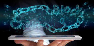Governo brasileiro libera R$ 150 mil para startup de blockchain do Ceará