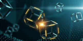 As quatro tecnologias da blockchain: armazenamento, criptografia, contratos e consenso