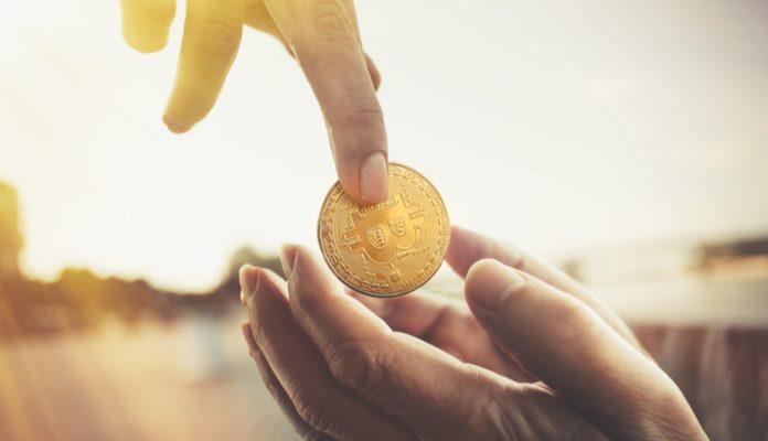 UNICEF lança fundo em bitcoin e ethereum para apoiar projetos para crianças