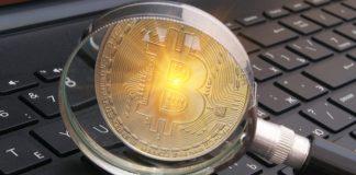 Bitcoin Banco fica fora da CPI das Criptomoedas; Atlas Quantum e Zero10 serão investigadas