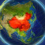 Foco da China em blockchain deve impulsionar cenário global da tecnologia