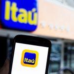 Mercado Bitcoin derrota banco Itaú na Justiça em caso de fraude com criptomoedas