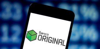 Banco Original patrocinou evento de empresas suspeitas de pirâmide financeira