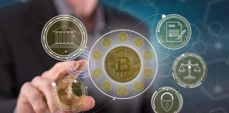 A regulação do mercado de criptomoedas e blockchain no Brasil está em curso