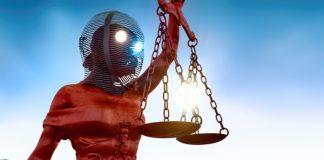 Cliente vai ter que pagar advogado de Bitcoin Banco, apesar de vitória contra NegocieCoins