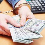 Entre Bitcoin, carros de luxo, imóveis e dólares, bens apreendidos da Unick Forex somam R$ 253 milhões