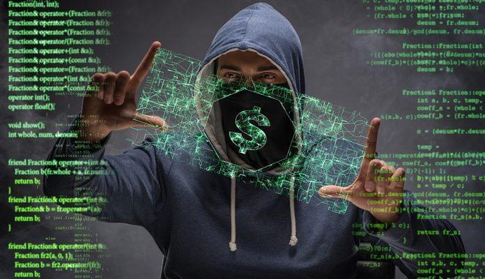 Justiça condena hackers brasileiros que roubavam bancos e transformavam dinheiro em Bitcoin