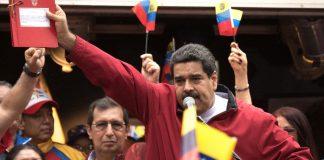 Por que um anúncio do ditador da Venezuela pode mudar o mercado de criptomoedas