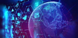 Como será o futuro das finanças com a tecnologia blockchain