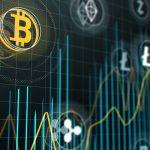 Dicas de trader de bitcoin: como não quebrar operando alavancado com criptomoedas