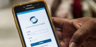 Governo da Bahia lança aplicativo para licitação baseado na tecnologia blockchain