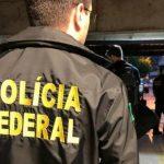 Polícia Federal investiga 1.200 líderes da Unick Forex que ajudaram na divulgação da empresa