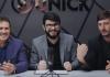 Unick Forex: Justiça aceita denúncia do MP e coloca Leidimar Lopes e Danter Silva no banco dos reús