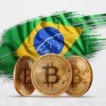 'Lista negra' da CVM mostra empresas de criptomoedas impedidas de atuar no mercado brasileiro